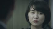 박하선, 민성욱 체포 (쓰리데이즈 15회) 썸네일 이미지