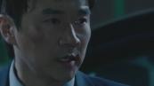 김정학, 박유천 대통령 살인범으로 몰아 (쓰리데이즈 1... 썸네일 이미지