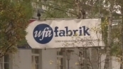 독일 문화생태마을 '우파 파브릭' (예술, 도시를 뽐내다)