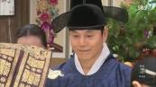 선우은숙-박찬환, 행복한 결혼식 썸네일 이미지