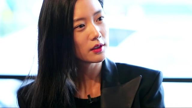 [10회] 클라라&최범석 꿈을 담은 베스트룩!