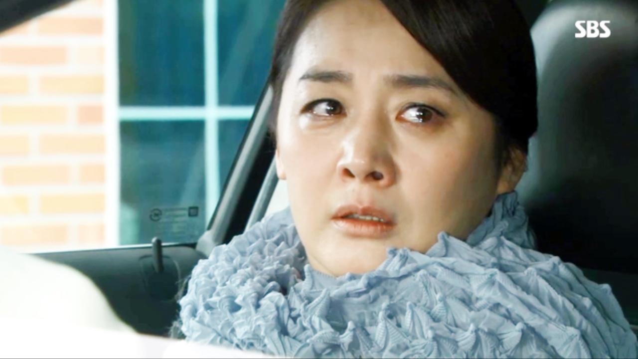 """이응경, 길용우에 """"서하준 대신 내가 죽겠다"""" 애원 썸네일"""