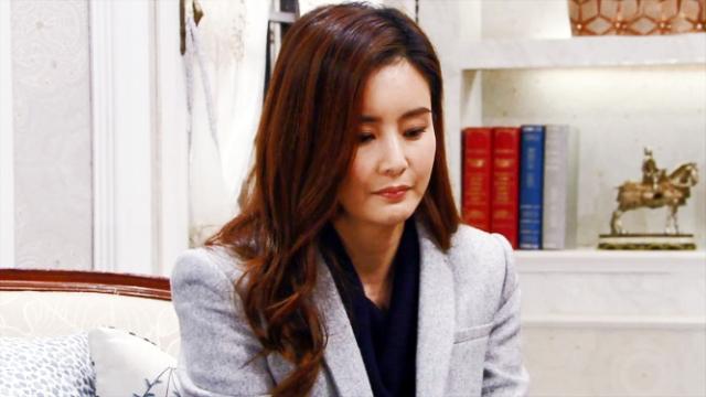 """최정윤, 강성민 향한 진심 고백 """"행복했으면 좋겠다"""" 썸네일 이미지"""