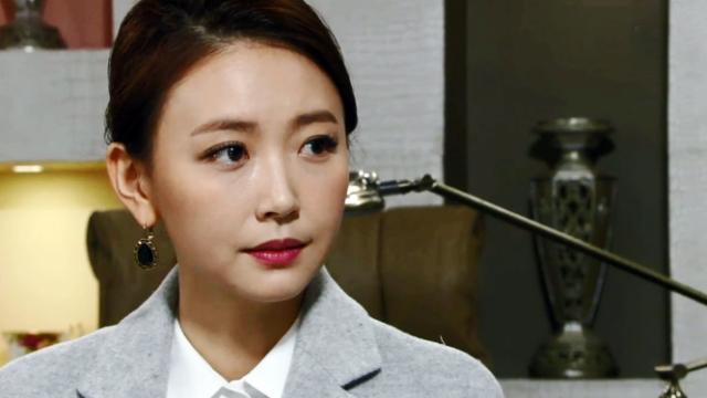 """임성언, 김혜선에게 """"대복 상사 주식 원래 내 거다"""""""