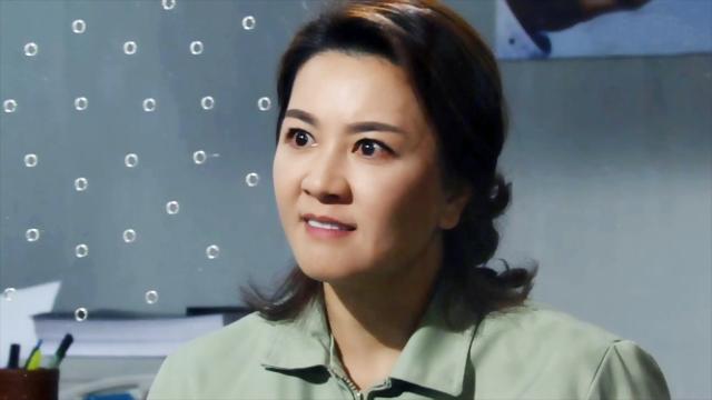 """김혜선, 최정윤에 """"짓밟아 버릴 것"""" 끝까지 섬뜩"""