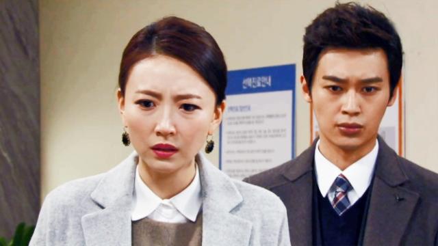 """임성언, """"이거 단순 사고 아니예요"""" 김혜선 청부 살인 예감"""