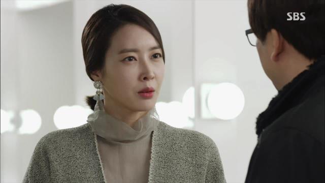 """왕지혜, 한예슬 정체 폭로 """"전 국민 상대로 사기 친 것"""""""