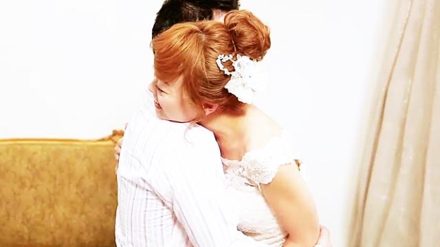 [11회] 엄마 게스트를 위한 규현의 특별한 선물!