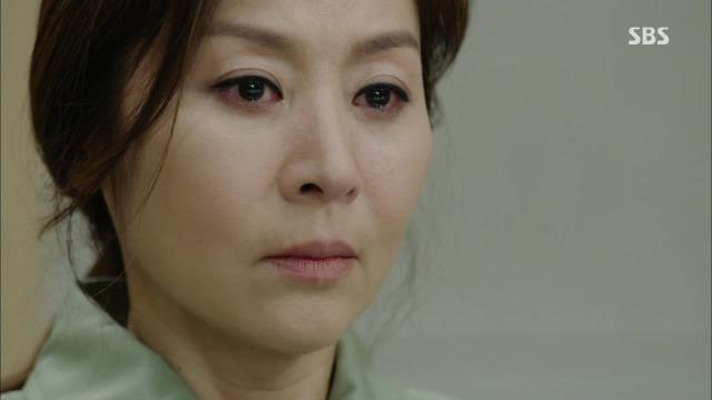 [19회] 최명길-조재현 향한 김래원의 통쾌한 복수!