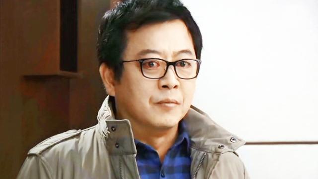 """[2회] 이기영 """"엄효섭은 아무 잘못 없습니다"""""""