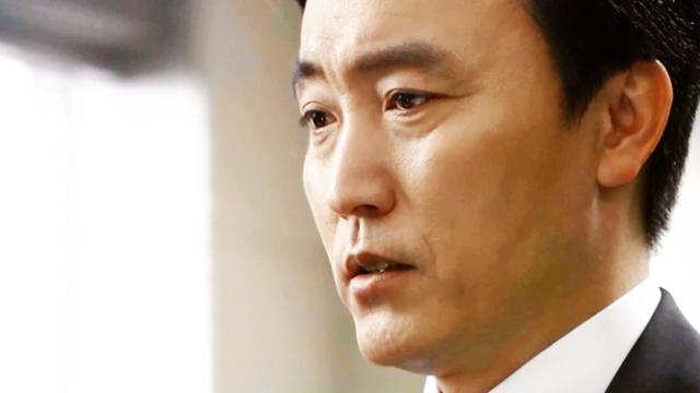 [1회] 엄효섭, 최종환 비리 알고도 묵인 '친구 위해'