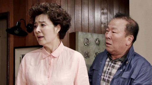 """윤미라, 장신영에 """"내 집에 살인자 씨 들이지 마라!"""""""