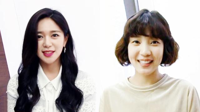 [열린TV] 방송현장, 인&아웃 '돌아온 황금복' 제작현장!