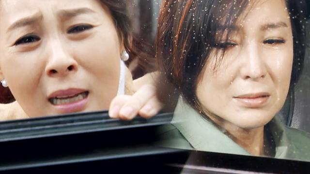 """[125회] 전미선, 심혜진에 """"도대체 왜 그랬냐"""" 애증의 눈물"""