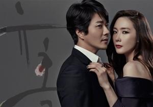석훈과 세영 커플의 케미와 감동을 다시금 느끼고 추억하고 싶다면~!