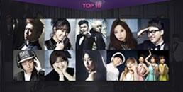 K팝스타3 TOP10에 대해 궁금하시다면? GO!