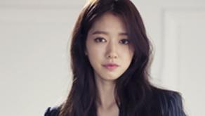 피노키오 박신혜