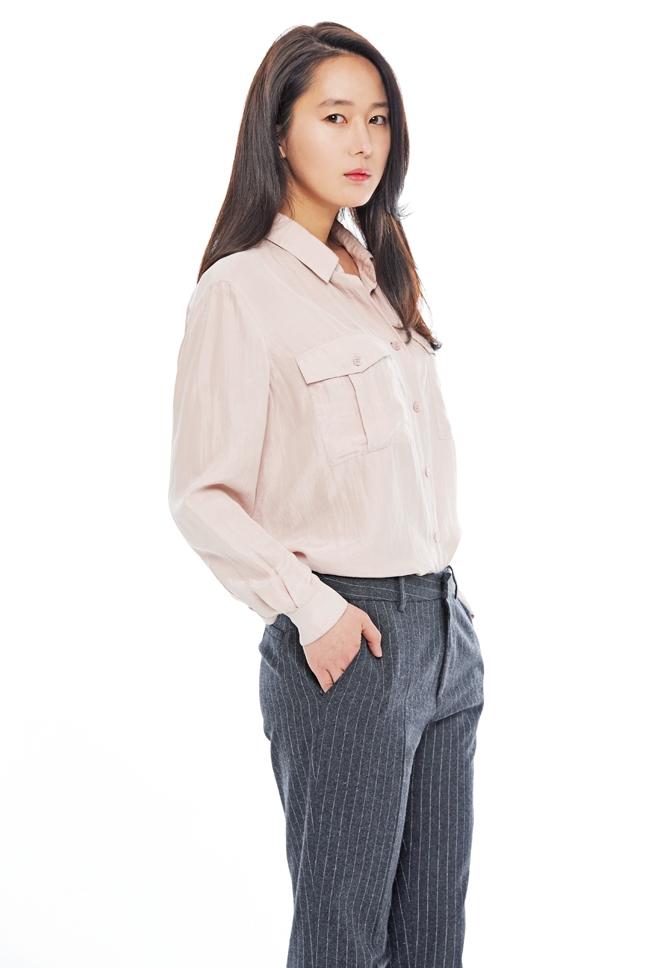 韓劇《看見味道的少女》人物&劇情分集線上看(朴有天、申世景) 4