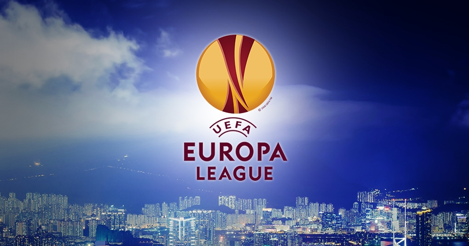 15-16 UEFA 유로파리그