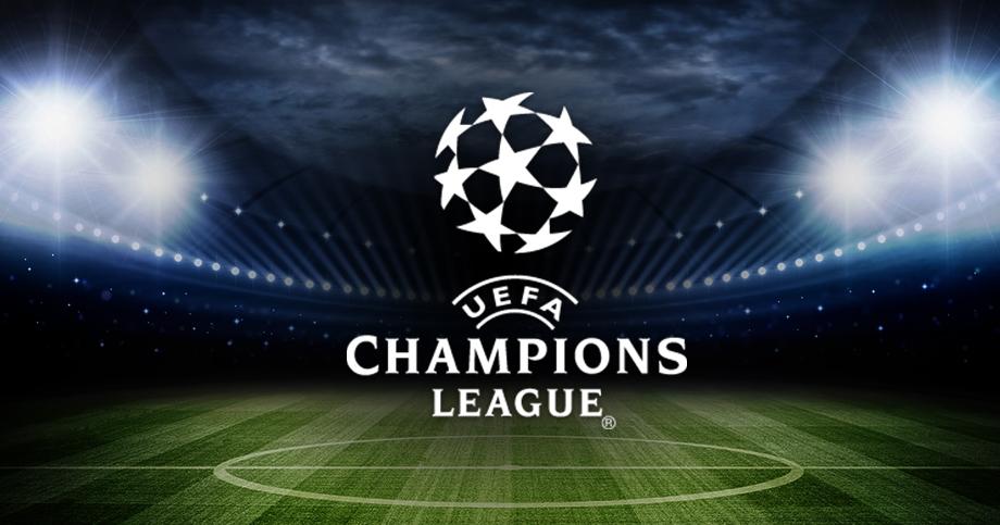 15-16 UEFA 챔피언스리그