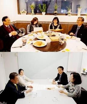 영재발굴단 2월 10일 예고 명문가 집안의 비밀이 밝혀진다!