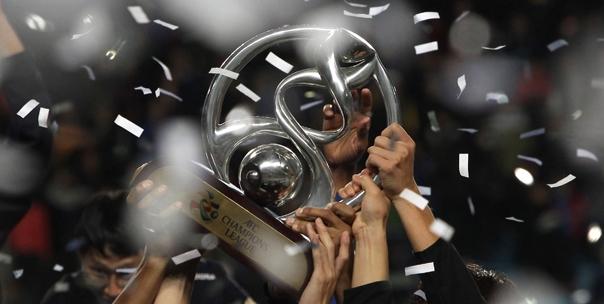 아시아의 최강 클럽을 가린다!<br> 2016 AFC 챔피언스리그