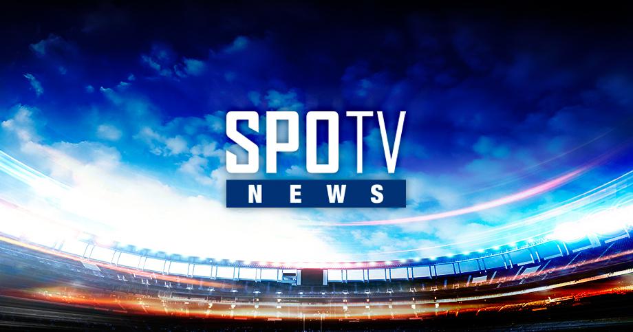 SPOTV 뉴스