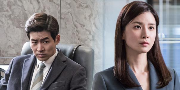 웃음꽃이 만개한 비하인드 공개!