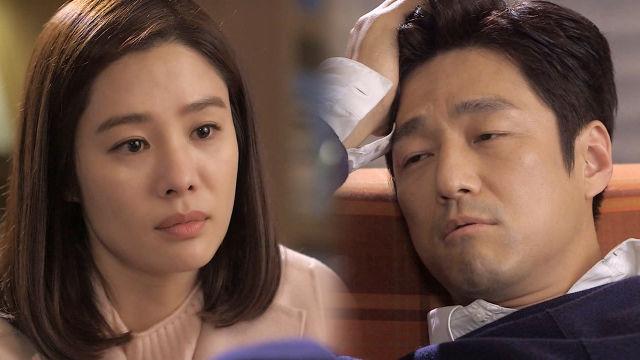 """김현주, 지진희 귀여운 술주정에 """"당신에게 나 다 주겠... 썸네일 이미지"""