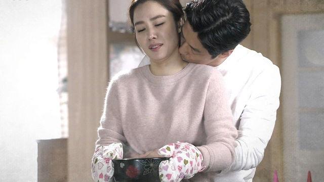 """[50회 예고] 지진희, 김현주에 """"좋은 남편이 될게"""" 썸네일 이미지"""