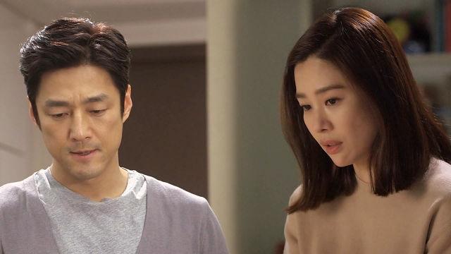 """김현주, 속 좁은 지진희 전화 안 받자 """"나랑 안 자나... 썸네일 이미지"""