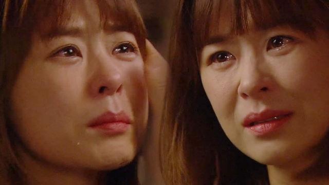 최강희, 애통함에 '가슴 앓이' 천만 불짜리 눈물 썸네일 이미지