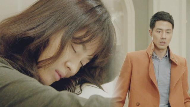'인성! 유돈노 임폴턴트띵' 송혜교의 강력한 '미끼' 썸네일 이미지