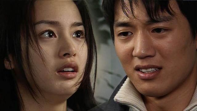시한부 김태희, 김래원 위한 눈물겨운 '순애보' 썸네일 이미지