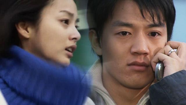 김래원ㆍ김태희, 악마의 협박 '제발 우리 사랑하게 해주... 썸네일 이미지