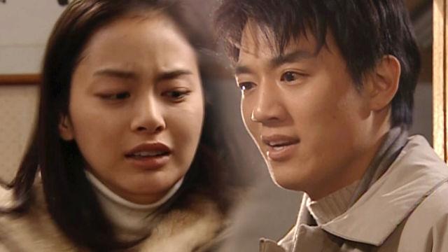 김래원ㆍ김태희, 세상에서 가장 '슬픈 다툼' 썸네일 이미지