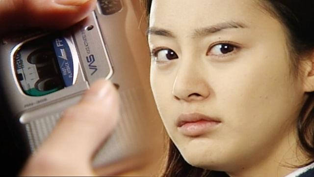 '미끼를 물었다' 김태희, 비밀 폭로 유도 '증거 입수... 썸네일 이미지