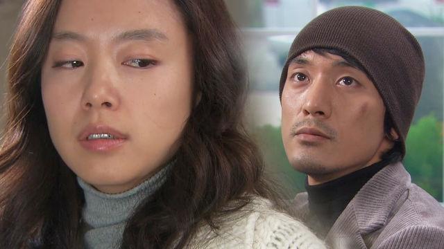 전도연, 김민준에 오만정 증발 '도끼눈' 썸네일 이미지