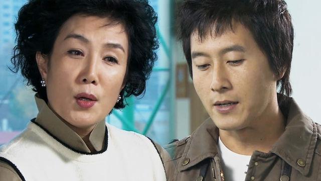 김주혁, 재벌 사모님과 밀회 '진땀' 썸네일 이미지