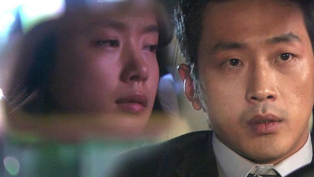 하정우, 전도연 속마음 캐치 '설마 속초행?' 썸네일 이미지