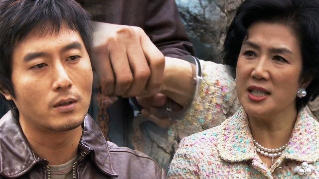 김주혁, 뇌물수수 재벌 여성 검거 '끝까지 발뺌' 썸네일 이미지