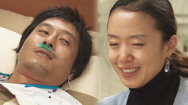 '평생 운 다 쓴' 김주혁, 칼 맞고 기적 생존 썸네일 이미지