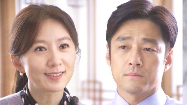 지진희, 결혼은 싫다는 김희애의 태세 전환에 '급 실망'