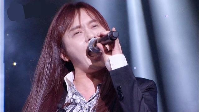 김경호, 등장부터 기선 제압 강력 샤우팅 '나를 슬프게... 썸네일 이미지