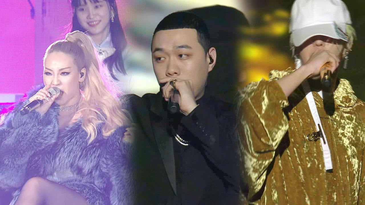 Gd and cl dating