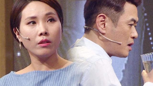 [선공개] 정통 연기에 도전하는 '신봉선'! 썸네일 이미지