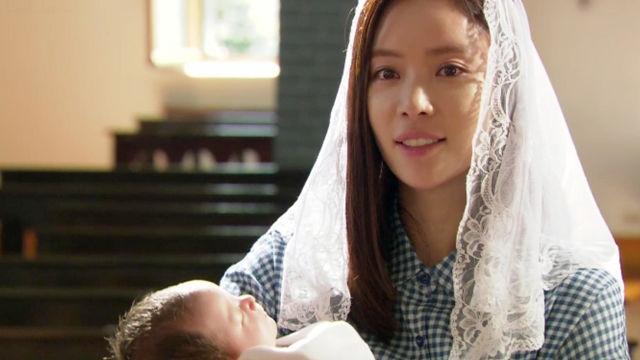 황정음, 결혼 1년만에 '예비 엄마' … 당분간 태교 ... 썸네일 이미지