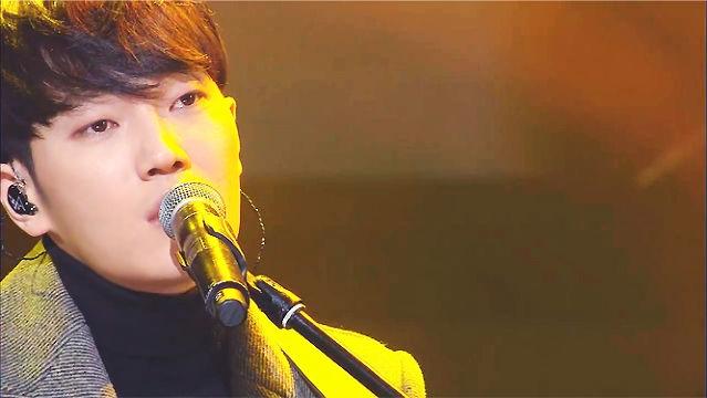 [77th] 김필 - 성북동