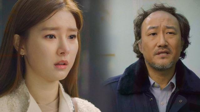 김소은, 거래처의 일방적 계약 파기에 위기 봉착!