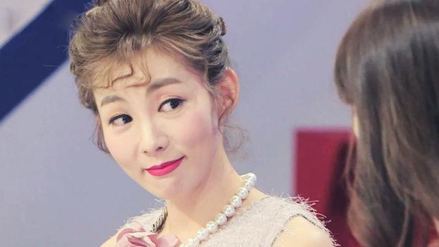 설수현, 그녀의 '성형' 고백?!